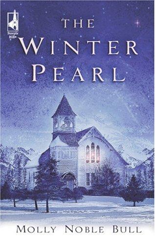 Winter Pearl, MOLLY NOBLE BULL