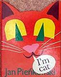 I'm Cat