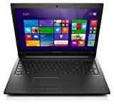 Lenovo S510p 15.6-Inch Touchscreen Laptop (59401425)