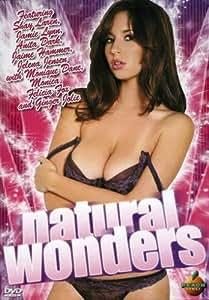 Amazon.com: Natural Wonders: Monique Dane, Jamie Lynn