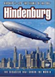 Hindenburg: The Disaster That Shook The World [DVD]