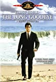 The Long Goodbye (Widescreen)