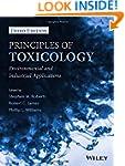 Principles of Toxicology: Environment...