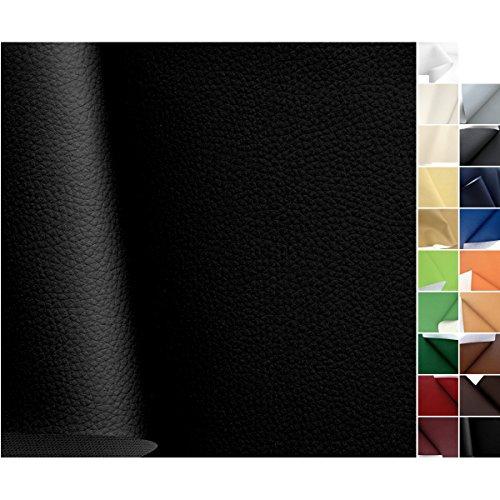 tolkor-kunstleder-meterware-schwarz-polsterstoff-langlebiger-premium-bezugsstoff-mobelstoff