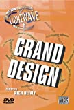 Grand Design, Motion Graphics with LightWave 3D DVD