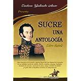 Sucre, una antología