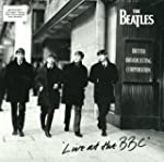 The Beatles: Live at the BBC (3LP Vinyl)
