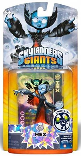 activision-skylanders-lightcore-hex-hybrid-toy