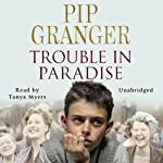 Trouble in Paradise | Pip Granger