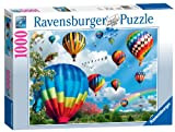 Ravensburger Up