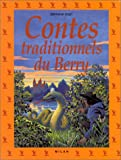"Afficher ""Contes traditionnels du Berry"""