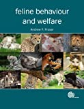 Cats are the world's most popular domestic pet, as well as being wild animals. This comprehensive book on feline behaviour explores both the familiar domesticated animal and wild relatives such as the leopard, tiger and lynx to examine the Fe...