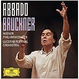 Abbado - Bruckner