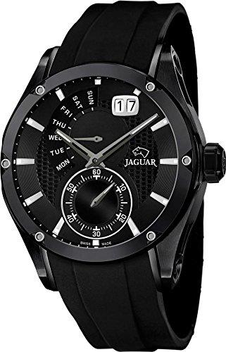 jaguar-reloj-special-edition-hombre-swiss-made-j681-1