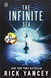 Infinite Sea (5th Wave 2)