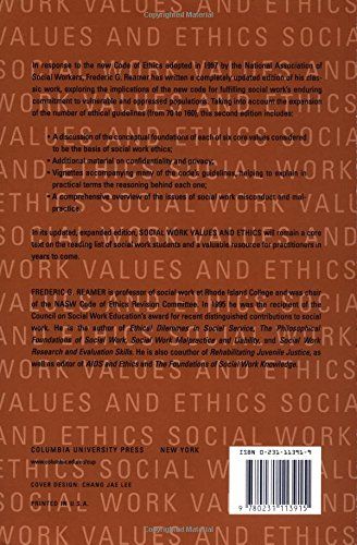 values and ethics in social work essays Essay on ethics and values in social work henri langlois expository essays essay for ecology tony robbins why we do what we do summary essays, august 2010 regents.