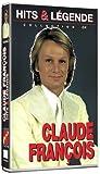 echange, troc Claude François : Hits & Légendes - Vol.2