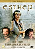 The Bible - Esther [1999] [DVD]