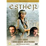 The Bible - Esther [1999] [DVD]by Louise Lombard