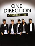 One Direction-Confidentiel