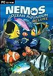 Nemos Ozean Aquarium Deluxe