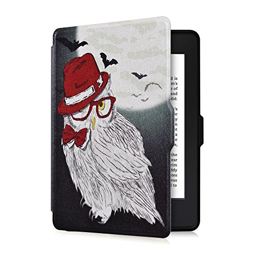 kindle-paperwhite-leather-case-fullmosa-synthetic-polyurethane-leather-case-with-built-in-magnet-fea