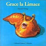 """Afficher """"Grace la limace"""""""