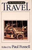 img - for The Norton Book of Travel book / textbook / text book