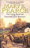 img - for A Mary Pearce Omnibus: The Land Endures / Seedtime and Harvest (v. 3) book / textbook / text book