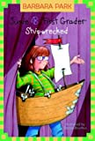 Shipwrecked (Junie B., First Grader) (0375828044) by Park, Barbara