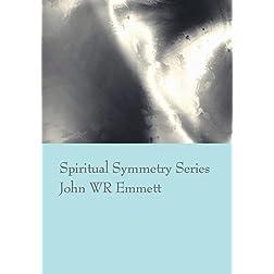 Spiritual Symmetry Series