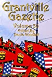 img - for Grantville Gazette Volume 30 book / textbook / text book
