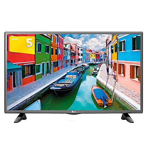 43lf510b-a-rated-43-led-full-hd-tv-with-freeview-hd