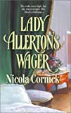 Lady Allertons Wager