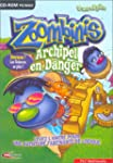 Zoombinis 3 : Archipel En Danger (vf)