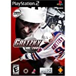 Gretzky NHL 2005 Playstation 2