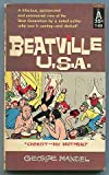 img - for Beatville U.S.A. book / textbook / text book