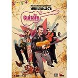 echange, troc Ricao Marino présente Yvan Le Bolloc'h & Ma guitare s'appelle reviens