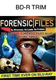 The Best of Forensic Files in HD -