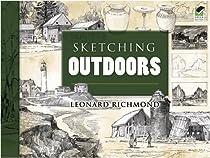 Free Sketching Outdoors Ebooks & PDF Download