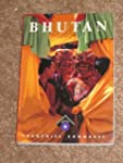 Illustrated Guide to Bhutan (Odyssey...