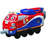Chuggington StackTrack High Performance Jackman