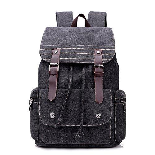byd-man-unisex-large-school-bag-sacs-portes-dos-travel-bag-toile-bag-sacs-portes-main-sacs-bandoulie