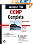 CCNP Complete Study Guide: Exams 642-...