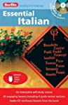 Berlitz Language: Essential Italian (...