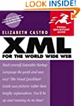 XML for the World Wide Web: Visual Qu...