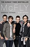 Tom Fletcher McFly - Unsaid Things...Our Story