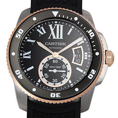 """「なぜ高級時計は中古で買うべきなのか?」 高級時計バイヤーが語る、今""""買い""""な高級腕時計 3番目の画像"""