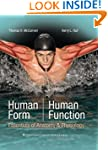 Human Form, Human Function: Essential...