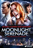 Moonlight Serenade [Import]